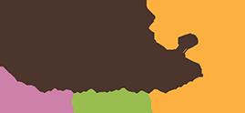 Vitaal3.0 Logo